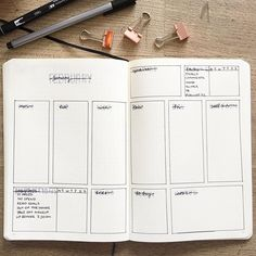 It's a new week and I'm getting back into my usual #youtube routine ☺️ new video up Wednesday! • • #bulletjournaljunkies #bulletjournallove #bulletjournalcommunity #bujo #bujolove #bujojunkies #bujoinspire #bujocommunity #leuchtturm1917 #leuchtturm #youtuber #sketchnote #planner #planneraddict #plannercommunity #doodling #illustration #bulletjournal #minimalism