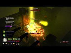 PS4 - Diablo III: Reaper of Souls GR49