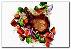 weekly diet plan to get abs.jpg