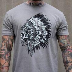 2020 Unique Design t shirt and shorts T Shirt And Shorts, Printed Shorts, Hippie T Shirts, Casual T Shirts, Men Shirts, Casual Outfits, Mens Clothing Styles, Tshirts Online, Mens Fashion