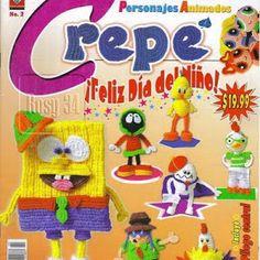 Revista manualidades lencería gratis - Revistas de manualidades Gratis