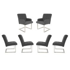 Furniture Village Dining Chairs dining table and 4 chairs - panama - dining furniture from