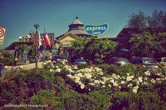 Como é viver em Santiago – Supermercados | Emiliana.Life