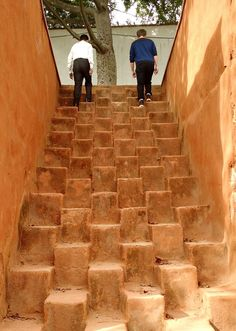 Beyond Oaxaca: three day trip ideas 3 Days Trip, Day Trips, Places To Travel, Places To Visit, Oaxaca City, Stairway To Heaven, Luxor Egypt, Hotels, Mexico Travel
