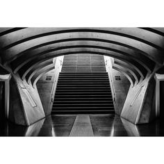 Belly of the beast . . . . . #liegeguillemins #calatrava #exploretocreate #architecture #photography #architecturephotography #framed_legit #santiagocalatrava #blackandwhite #architecturelovers #tv_leadinglines #station #architectureporn #photooftheday #liege #instalike #building #archilovers #structure #trainstation #architect #calatravaarchitecture #instapic #reflection #symmetricalmonsters #symmetry #exploreeverything #leadinglines #perspective #symmetryhunters