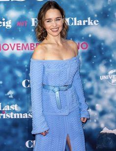 Emilia Clarke Hot, Emelia Clarke, Jessica Alba Dress, I Adore You, Mother Of Dragons, Norma Jean, Woman Crush, Actors & Actresses, Bones