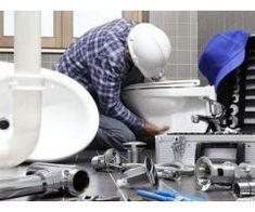 Electrical Maintenance, Licensed Plumber, Residential Plumbing, Plumbing Emergency, Plumbing Problems, Bathroom Plumbing, Emergency Call, Kitchen Aid Mixer, Colombia