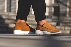 CASBIA Vetta - EU Kicks: Sneaker Magazine