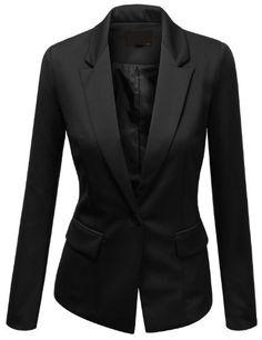 J.TOMSON. corporate fashion. CORMONY.