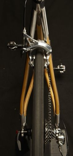 What is the most beautiful bicycle ever made? - Quora