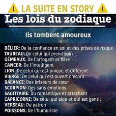 The laws of the Zodiac… - I_Love_France_fr - - Erica Stamps Fushion