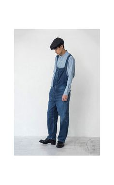Spellbound SS17.  menswear mnswr mens style mens fashion fashion style spellbound campaign lookbook