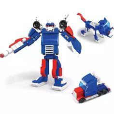 Lego Transformers, Baby Lane, Lego Activities, Birthday Cakes, Nerf, Construction, Sun, Building, Birthday Cake