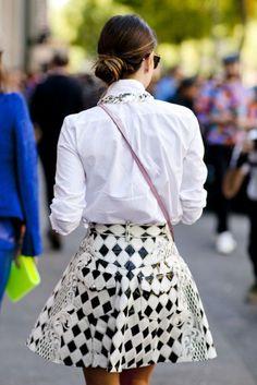 112 meilleures images du tableau Balmain Girl   Haute couture, Mode ... c13eb9ddff8
