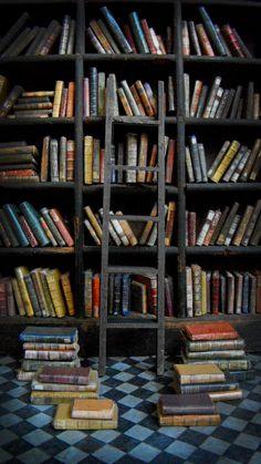DH Accessories - Books