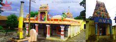 Sri #Yoga #Narasihma is located at Gorur in #Hassan district.#pureprayer