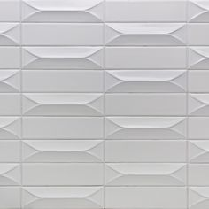 excellent dimensions of subway tile. Byzantine Bianco Ceramic Tile Using a subway tile as backsplash will add  some dimension and style to your kitchen decor or any decorated room 3D Subway Unique Sizes