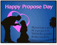 Propose Day Pictures Wishes Greetings for your love Happy Propose Day Quotes, Happy Propose Day Image, Propose Day Images, Hd Quotes, Valentine's Day Quotes, Photo Quotes, Happy Promise Day, Propose Day Picture, Propose Day Wallpaper