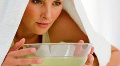 10 remedios naturales para descongestionar el pecho y tratarlo de inmediato - Salud Mujer y Estilo