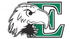 Eastern Michigan University boosting security with new police officers, cameras, lighting