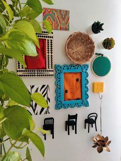 Indian Room Decor, Ethnic Home Decor, Handmade Home Decor, Boho Decor, Home Decor Furniture, Home Decor Bedroom, Pinterest Room Decor, Home Entrance Decor, Diy Wall Decor