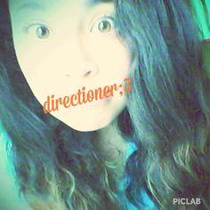 I'm directioner forever♡♥♡♥♡