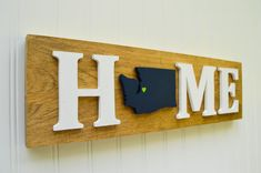 Hey, I found this really awesome Etsy listing at https://www.etsy.com/listing/204255466/seattle-seahawks-state-heart-home-sign