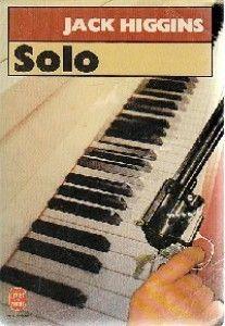 www.pianodoux.com