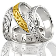 Offering You a Scintillating Collection Of Diamond Eternity Bands