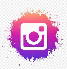 n the summer of 2016, Instagram made their own version of Snapchat by launching Instagram Stories. The feature took everyone by surprise and became an instant hit in the Instagram community. Instagram Story, Social Media Marketing, Snapchat, Management, Product Launch, Community, Summer, Summer Time