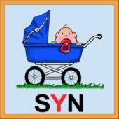 Pexeso: Vyjmenovaná slova po S Baby Strollers, Children, Baby Prams, Young Children, Boys, Kids, Prams, Strollers, Child