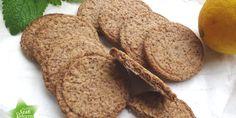 glutenmentes-vegan-keksz