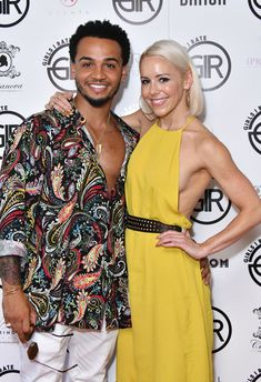 Aston Merrygold chooses VERY fashionable baby name | BabyCentre Blog