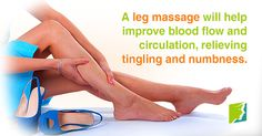 Tingling extremities during menopause are usually the result of fluctuations in hormones. 5 Tips to Relieve Menopausal Tingling and Numb Legs: Massages, Sit Correctly, Wear Compression Socks, Maintain a Healthy Weight, Balance Your Hormones Early Menopause, Post Menopause, Menopause Symptoms, Menopause Diet, Menopause Relief, Feeling Numb, Leg Cramps, Signs And Symptoms, Lower Blood Pressure