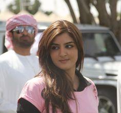 10 Most Beautiful And Rich Muslim Women In The World Princess Mahra Bint Mohammad Bin Rashid Al Makhtoum
