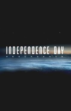 Here To Play Bekijk Independence Day: Resurgence Movies Online RedTube Full…