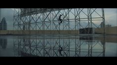 An international campaign in honour of the 80 year anniversary of the iconic Italian Mokka maker.  Director: Norman Bates. Dop: Bjorn Charpentier Producer: The…