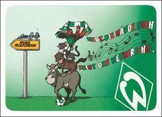 Frohe Weihnachten Werder Bremen.121 Best Werder Images In 2019 Bundesliga Logo Fireworks