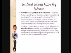 Expense manager is another expense management Software for small business  which aims at making the expense management very easy since  it has many advanced features. https://youtu.be/uY0g8jteLcg