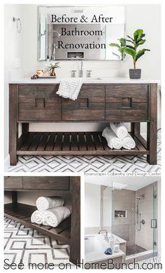 Home Bunch Interior Design Ideas Cabinet Paint Colors, Door Paint Colors, Brick Design, Modern Farmhouse Exterior, Luxury Interior Design, Custom Homes, Interior Inspiration, Luxury Homes, Beautiful Homes