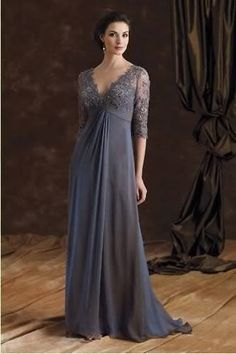 Plus Size Formal Dresses | Dress outfits and Westerns