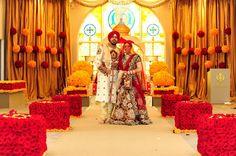 indian wedding photography. Couple photoshoot ideas