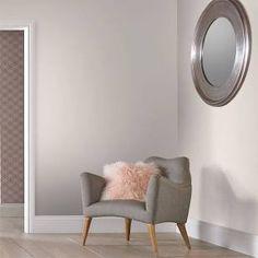 dulux paint colours for living room - Google Search Beige Walls, Dulux Paint Colours Living Room, Colorful Interiors, Interior, Living Room Colors, Paint Colors For Living Room, Neutral Paint, Bronze Color Paint, Dulux Colour Chart