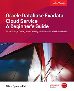 11g expert pdf database architecture oracle