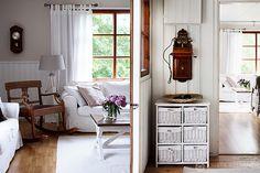 lifestyle-koti-home-interior-keinuhonga-auttoinen-sisustuskauppa-suvimarja-krista-keltanen-01