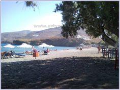 Livadi Beach at Astypalaia Island, Greece Greece, Dolores Park, Island, Holidays, Beach, Water, Travel, Outdoor, Greece Country