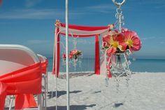 Coral decor from floridaweddings.com #wedding #beachdecor #destinationwedding #weddings #love #weddingplanner #weddinginspiration #weddingphotography #weddingceremony #weddingplanning #beach #dreamwedding #weddingphotographer #outdoorwedding #weddingdestination #weddingseason #weddingideas #islandwedding #weddinginspo #ido #floridaweddings #coral