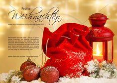 Die 26 Besten Bilder Von Weihnachtskarten Geschäftlich Christmas