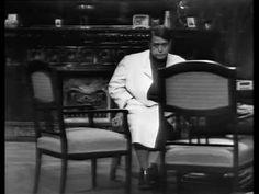"Dürrenmatt: ""Die Physiker""- Spielfilm 1964"