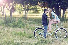 #engagements #bike